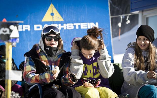 Dachstein__04-11-2011__lifestyle__sb__Roland_Haschka-QParks__49