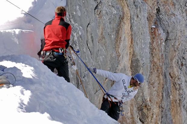 Glacier3000_FreeRideDays_2012_0218_samedi (2)
