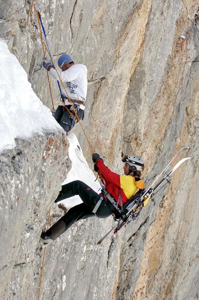 Glacier3000_FreeRideDays_2012_0232_samedi (2)