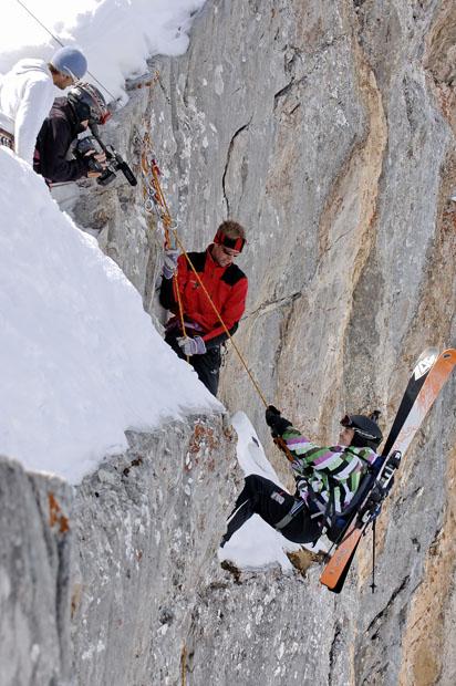Glacier3000_FreeRideDays_2012_0296_samedi (2)