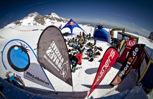 QParksTourFinals_Snowboard_Dachstein_by_Roland_Haschka_QParks_062