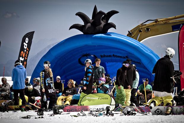 QParksTourFinals_Snowboard_Dachstein_by_Roland_Haschka_QParks_106