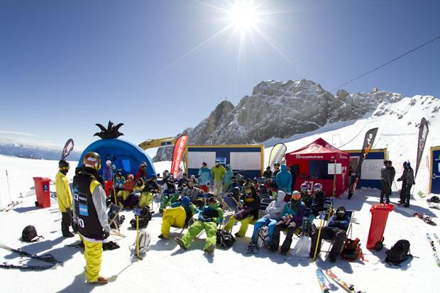 QParks_TourFinals_Ski_Dachstein_by_Roland_Haschka_QParks_002