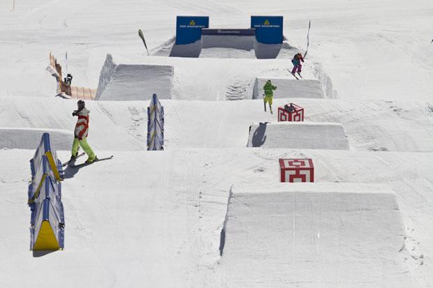 QParks_TourFinals_Ski_Dachstein_by_Roland_Haschka_QParks_020