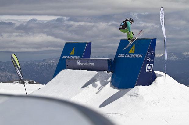 QParks_TourFinals_Ski_Dachstein_by_Roland_Haschka_QParks_073