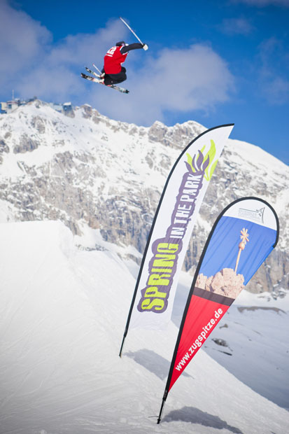 SITP_2011_Zugspitze_Ski
