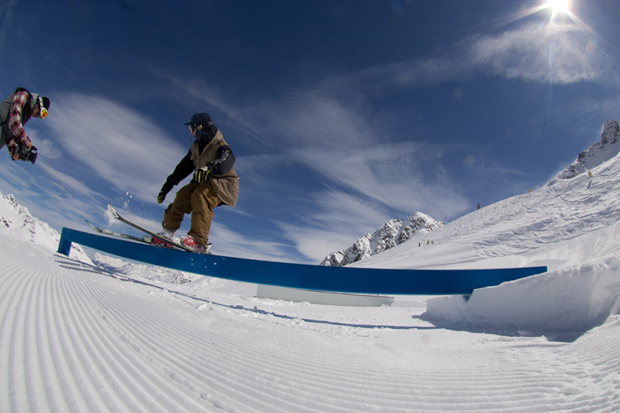2012_sc_photo_02_peter_fettich_rider_unknown_72dpi