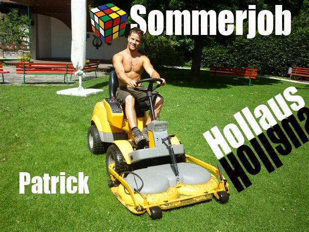 SommerjobHollaus