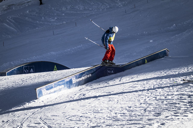 Dachstein_17-11-2012_action_fs_unknown_rider_Roland_Haschka_QParks_40