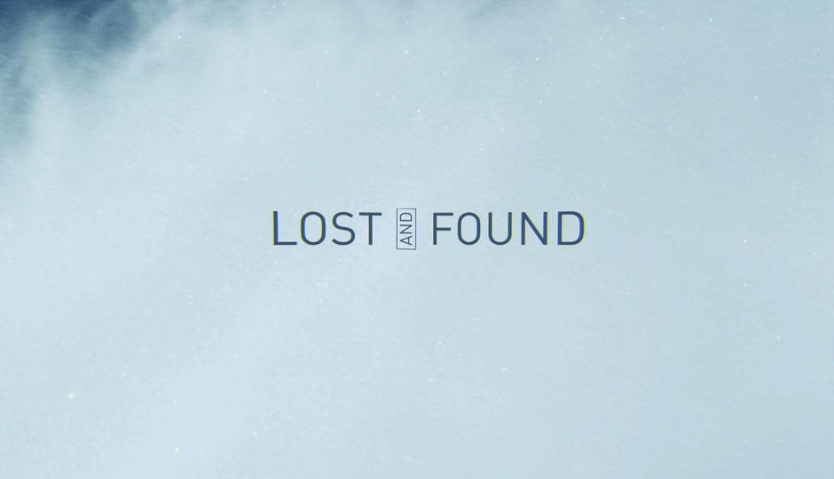 LostAndFoudTOP