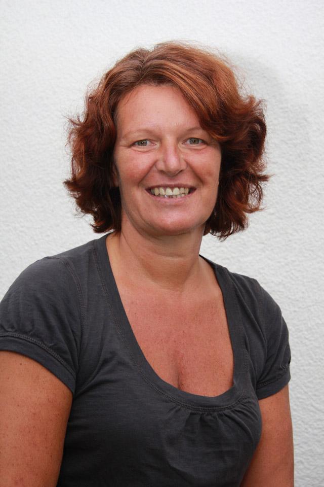 SusanneMahler