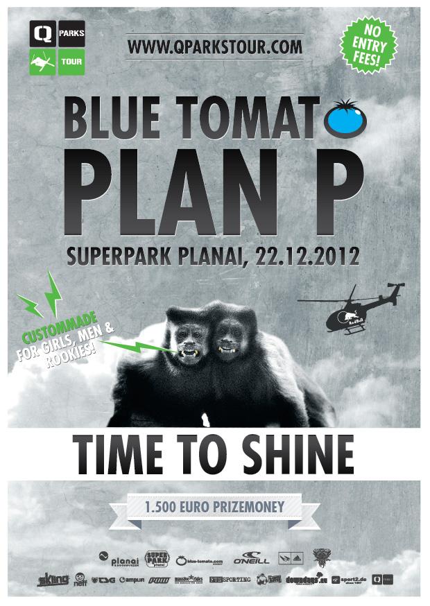 284341_BlueTomato_PlanP_SKI_Flyer