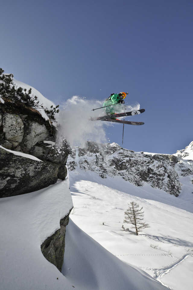 Movement_8848_Freeride_Camp_Pic_02_Daniel_Ziemer_Photo_Roman_Knopf