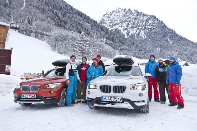 BMW_K2_PowderChase_Arlberg5