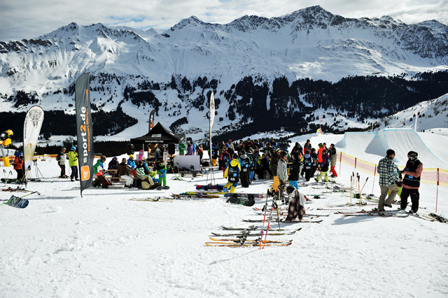 Lenzerheide__March_Madness_Martin Rittmeyer_QParks_2