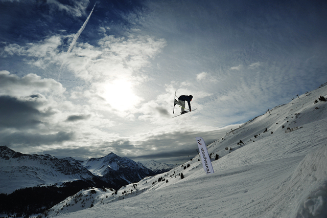 Lenzerheide__March_Madness_Martin Rittmeyer_QParks__1