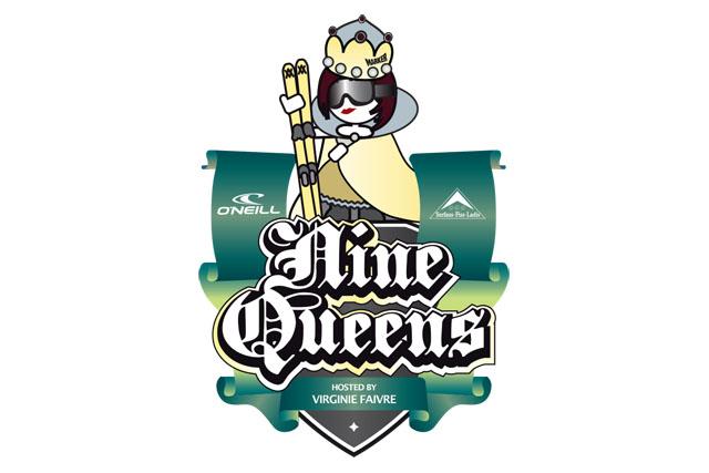 NineQueens_logo copy