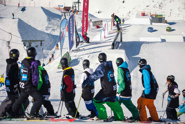 StAnton_17-03-2012_KirschbaumBattle_Action_FS_Unknown_byRudiWyhlidal0633