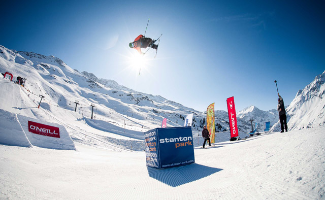 StAnton_17-03-2012_KirschbaumBattle_Action_FS_Unknown_byRudiWyhlidal0651