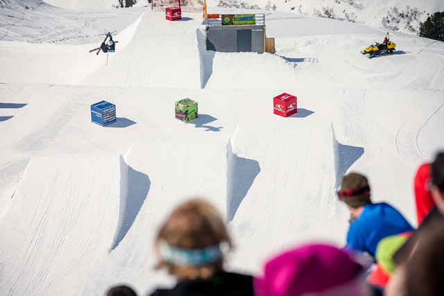 StAnton_17-03-2012_KirschbaumBattle_Action_FS_Unknown_byRudiWyhlidal0830