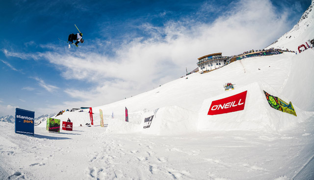StAnton_17-03-2012_KirschbaumBattle_Action_FS_Unknown_byRudiWyhlidal1135