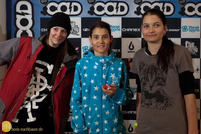 20130427_overall-podium-girls_foto-b-nachbauer