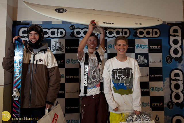 20130427_overall-podium-u15_foto-b-nachbauer