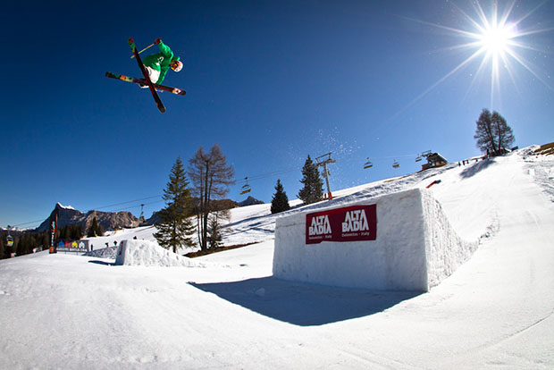 Alta_Badia__31_03_2012__action__fs__unknown_rider__Roland_Haschka-QParks__16