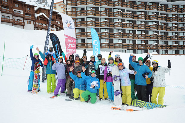 Ski-Boarderweek_Contest_Gruppe Teilnhemer_print