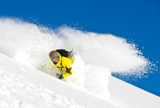 Ski-Boarderweek_Powder_Skigebiet_print