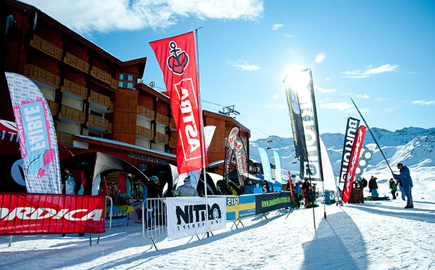 Ski-Boarderweek_TestArea_Sonne_print