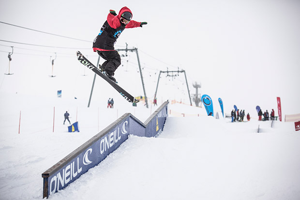 _web_Dachstein__13-04-2013__action__fs__unknown_rider__Roland_Haschka_QParks__22