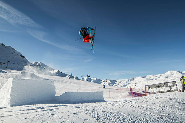 _web_Schoeneben__12-01-2013__action__fs__unknown__Florian_Albert_QParks__12