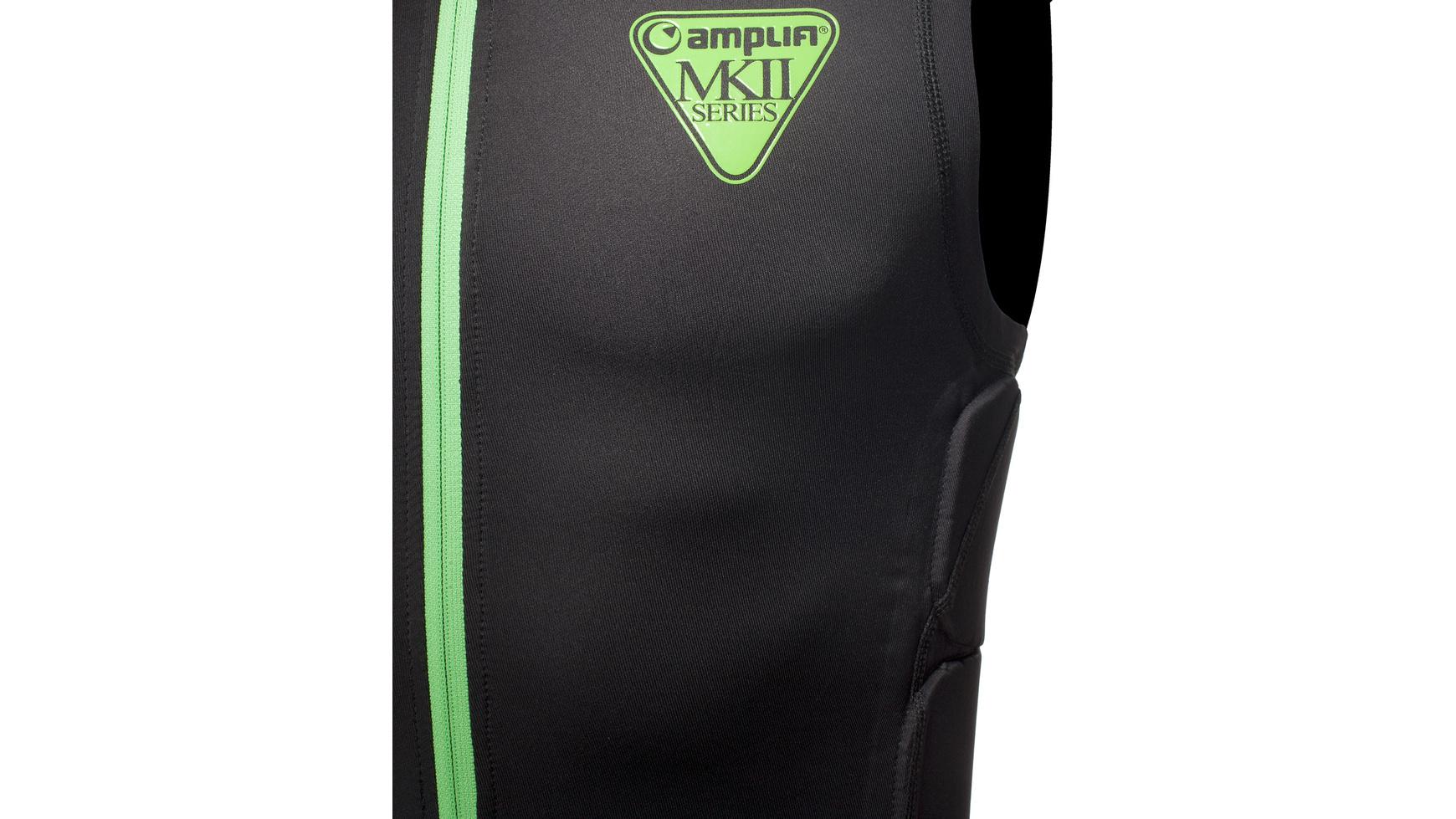 280000001-amplifi_mkii_jacket_detail03