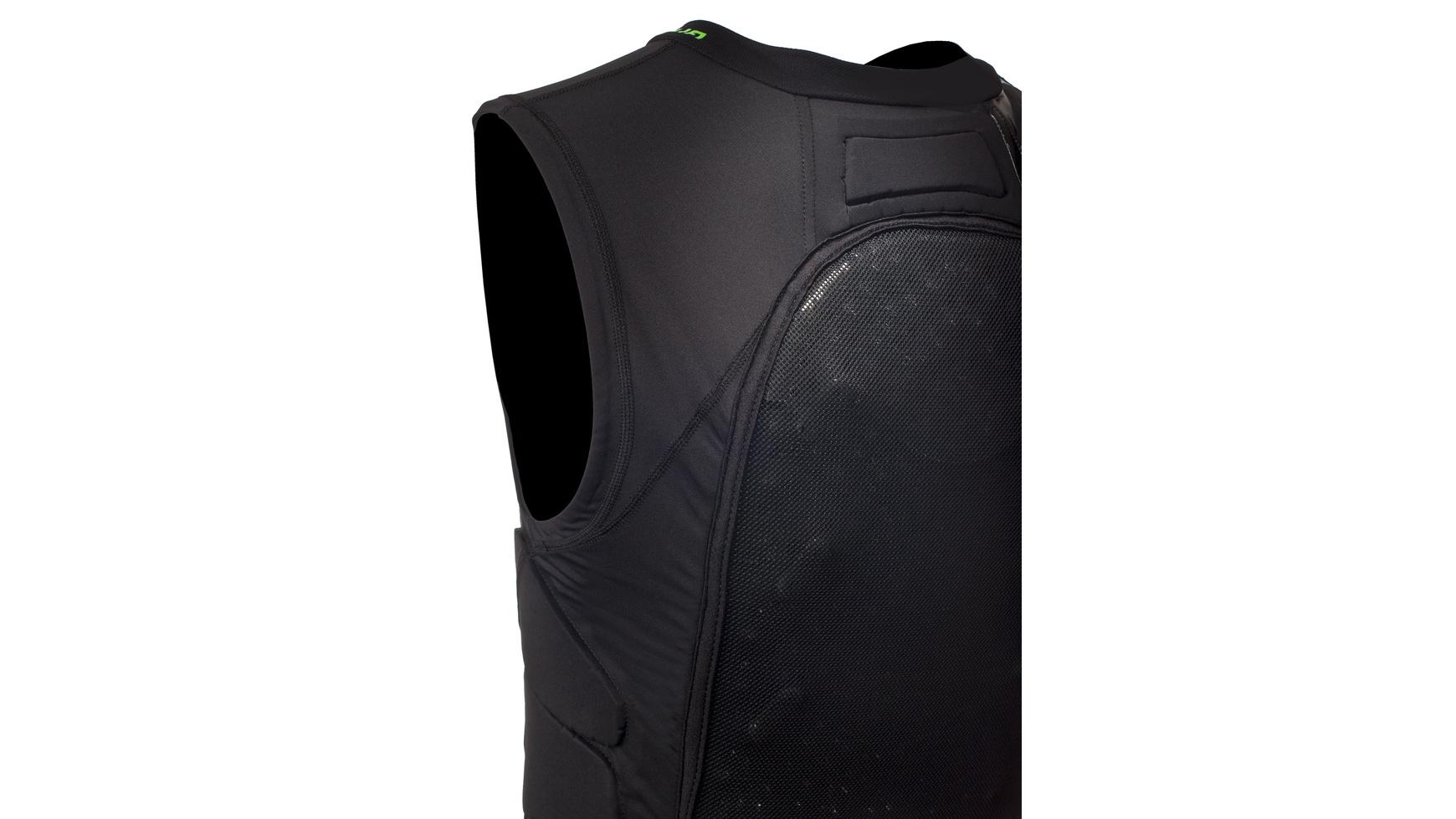 280000001-amplifi_mkii_jacket_detail05