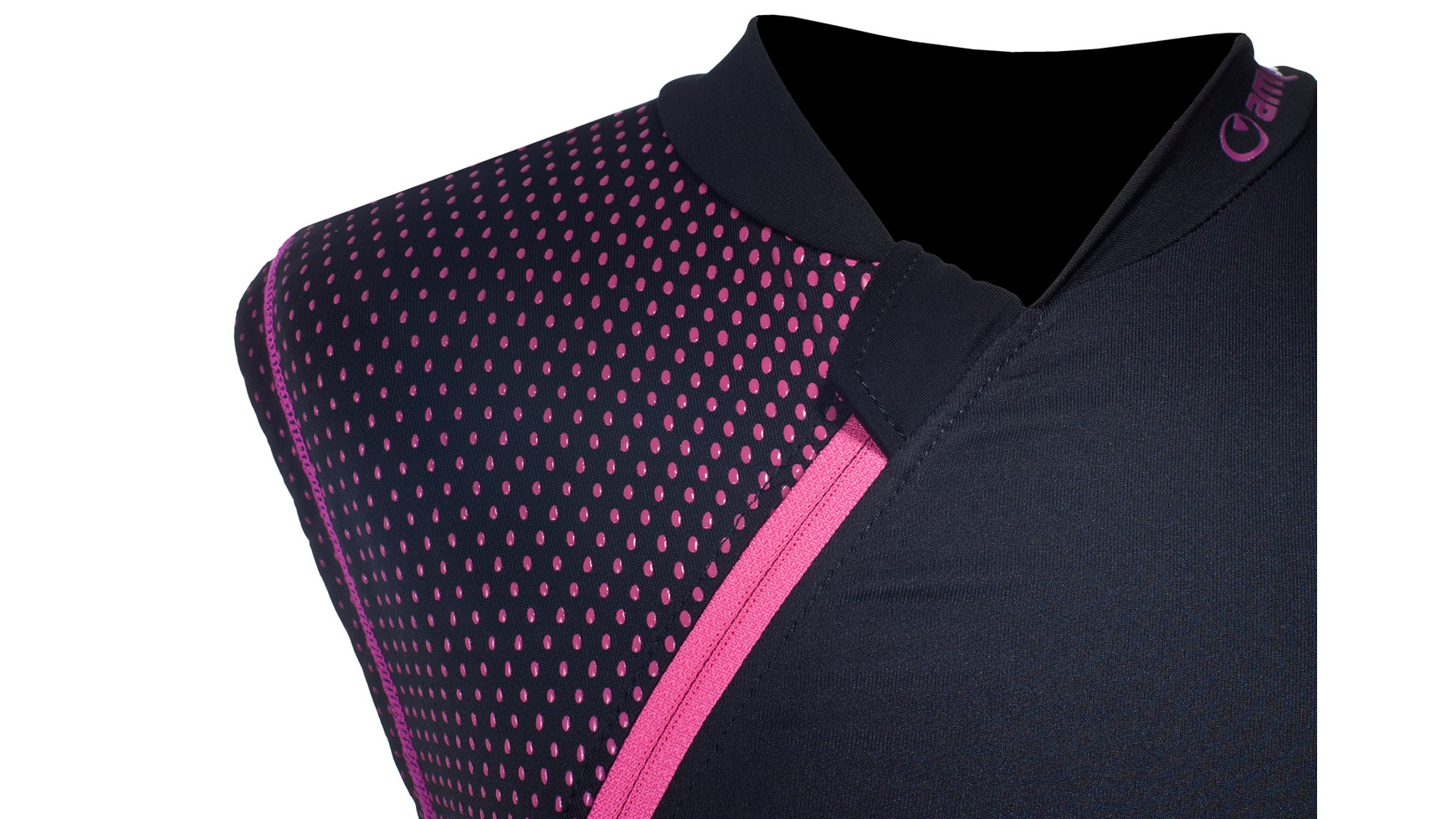 280001001-amplifi_mkii_jacket_woman_detail01