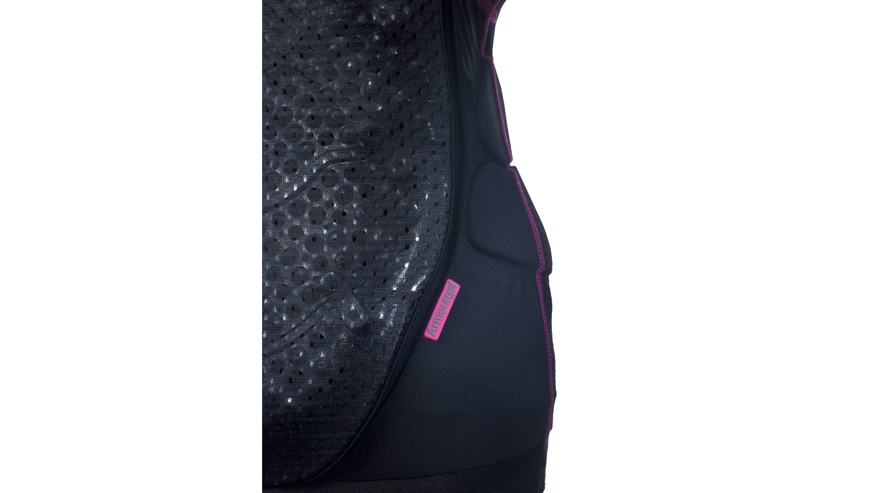 280001001-amplifi_mkii_jacket_woman_detail07