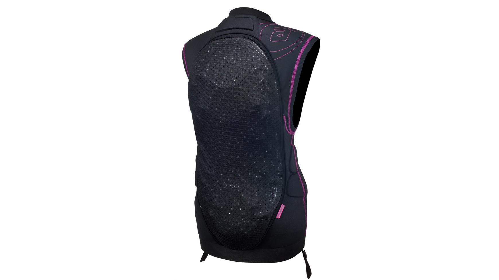 280001001-amplifi_mkii_jacket_woman_grey_back