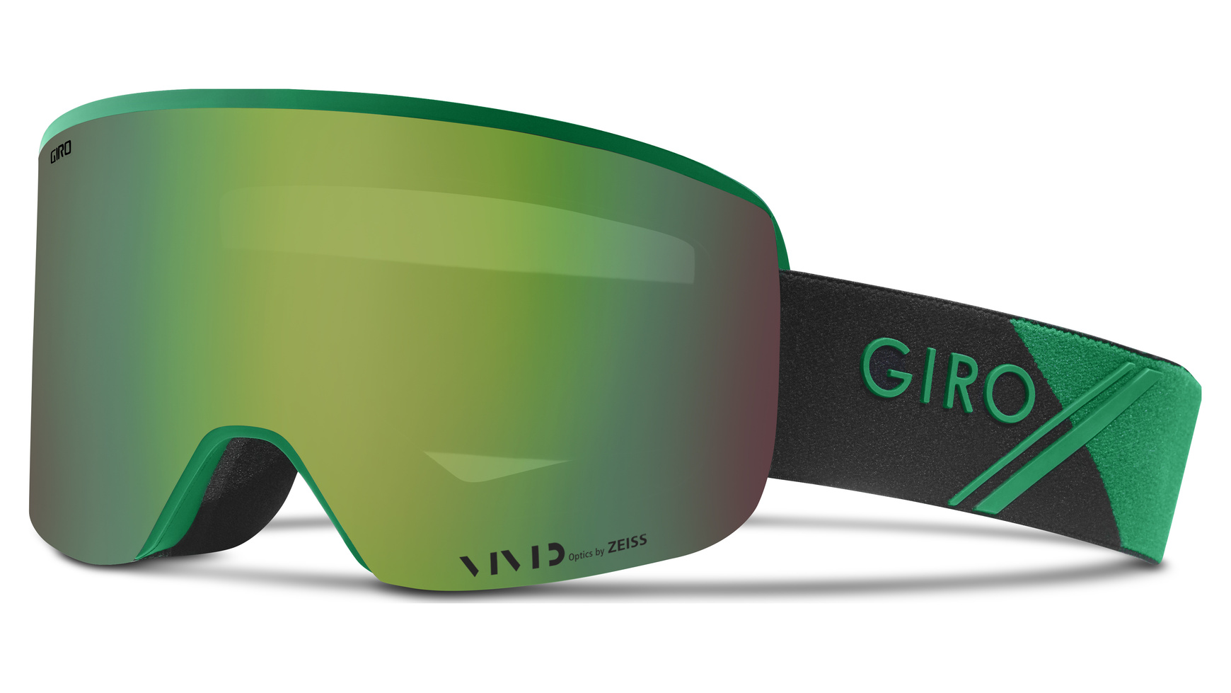 300054007-giro_g_axis_fieldgreensporttech_vividemerald