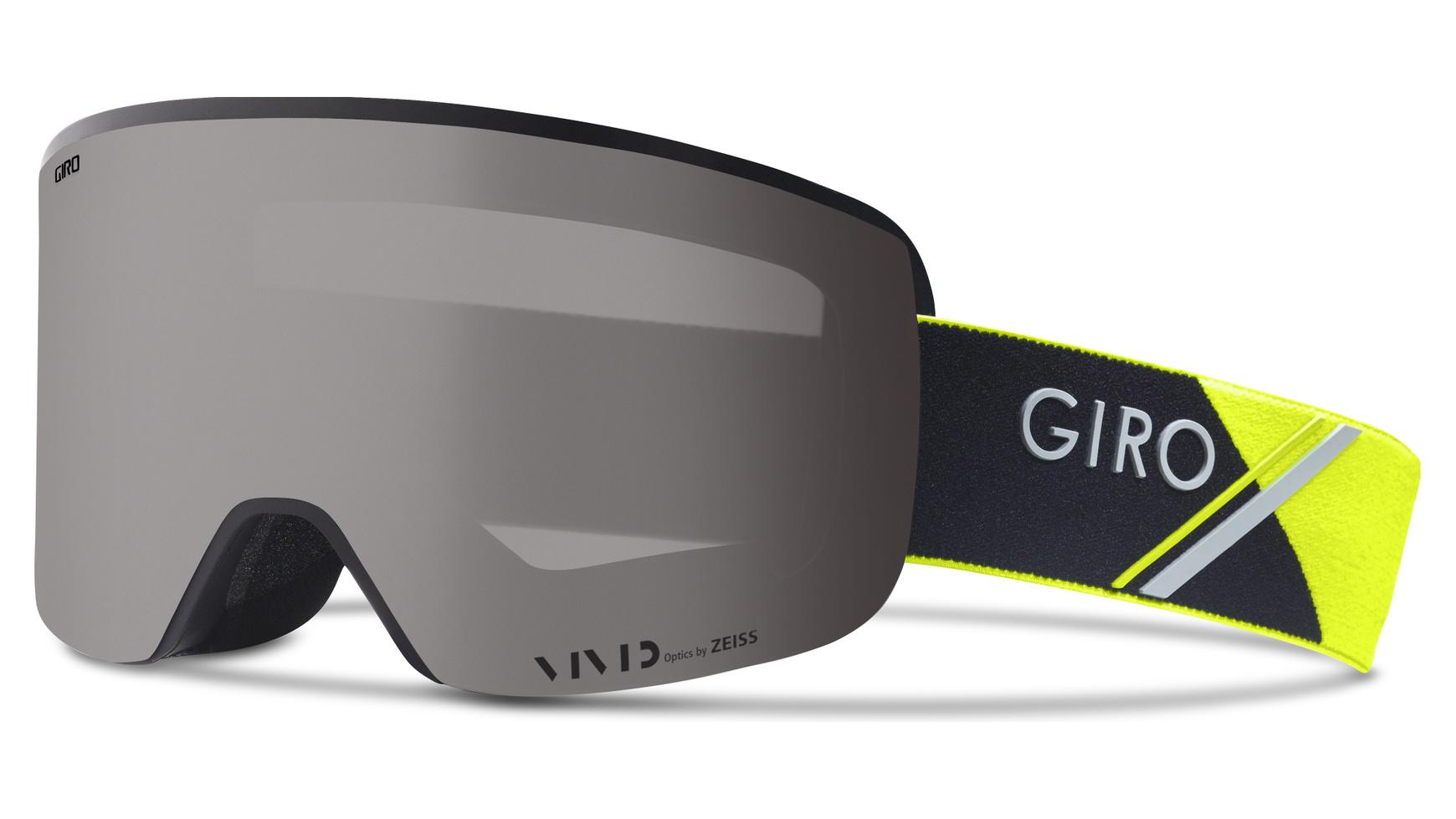 300054009-giro_g_axis_hiyellowsporttech_vividonyx