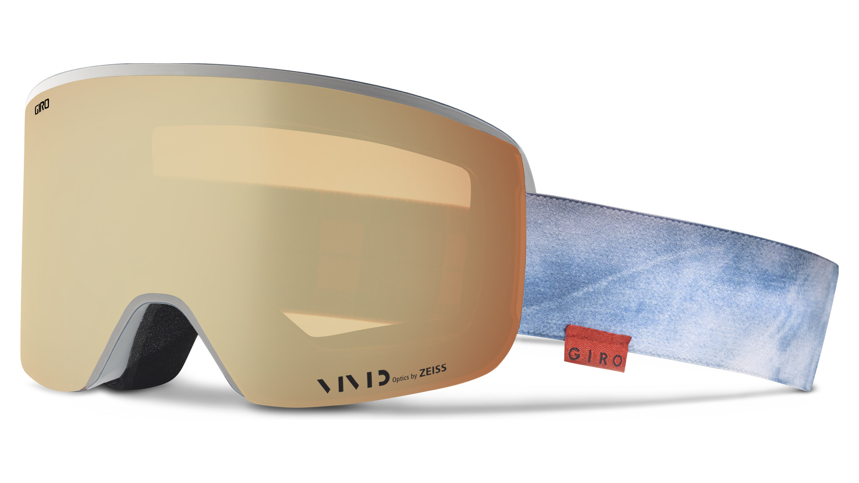 300054011-giro_g_axis_stonewashed_vividcopper