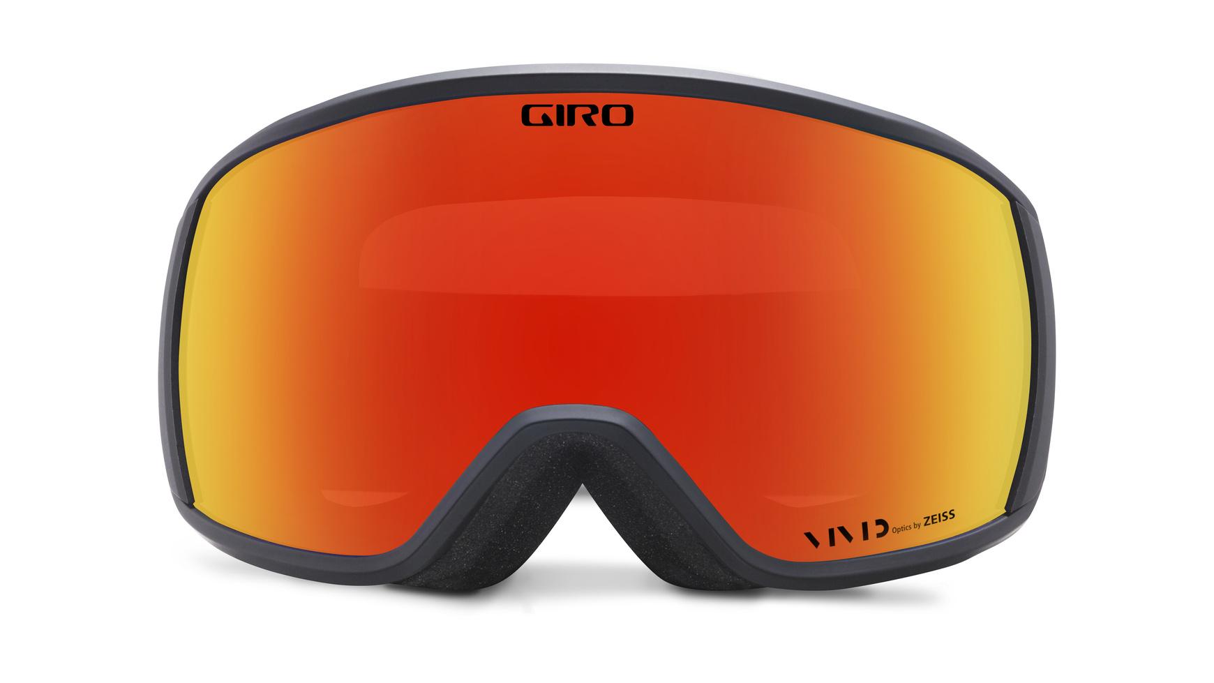 300057004-giro_g_balance_blackworkmark_vividember_2