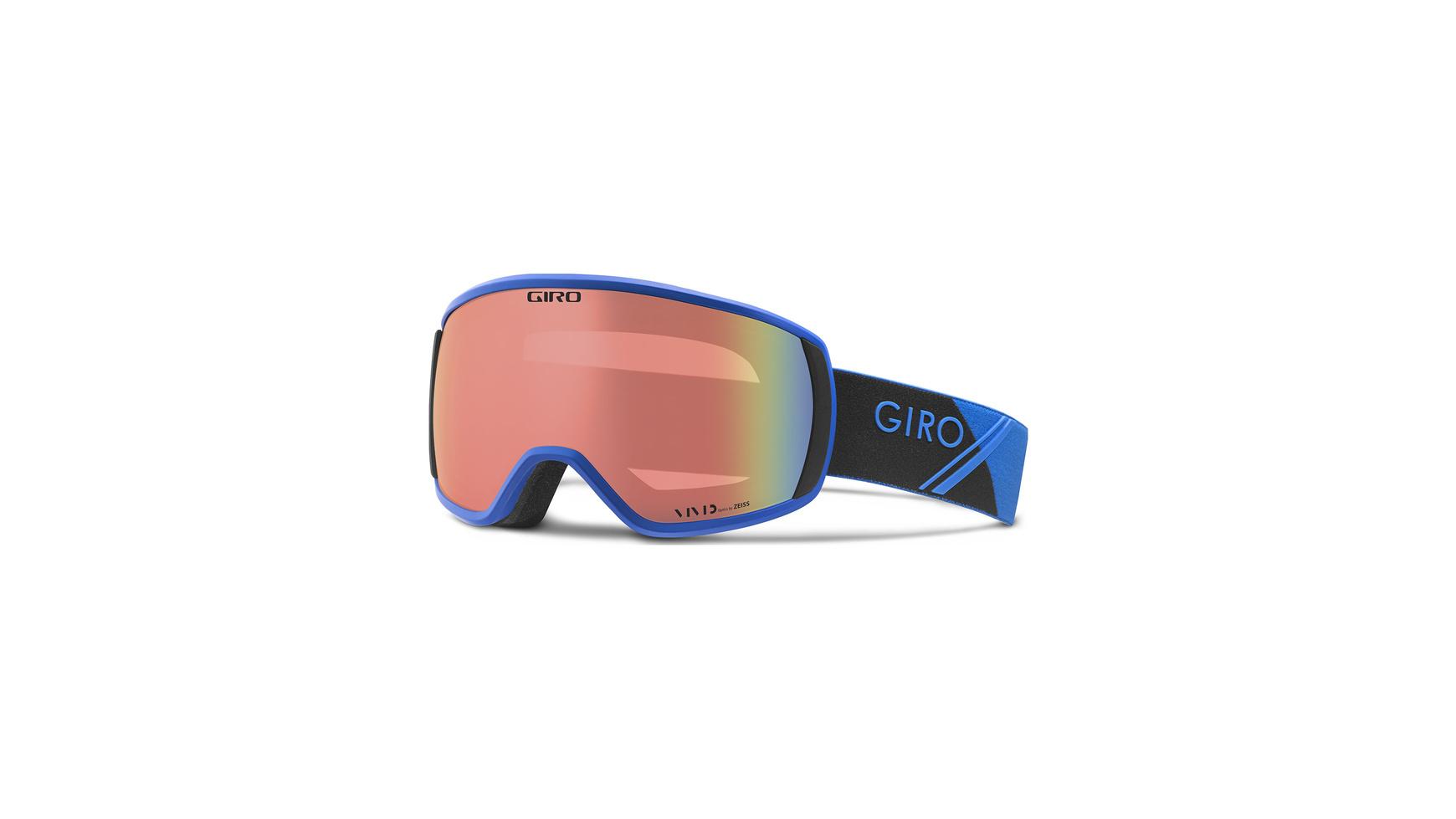 300057007_giro_g_balance_bluesporttech_vividinfrared_main