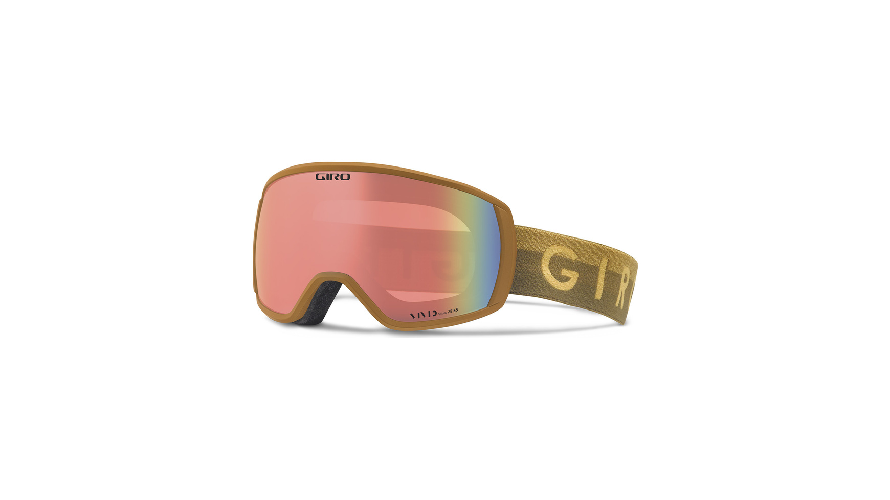 300057012_giro_g_balance_bronzehorizon_vividinfrared_main