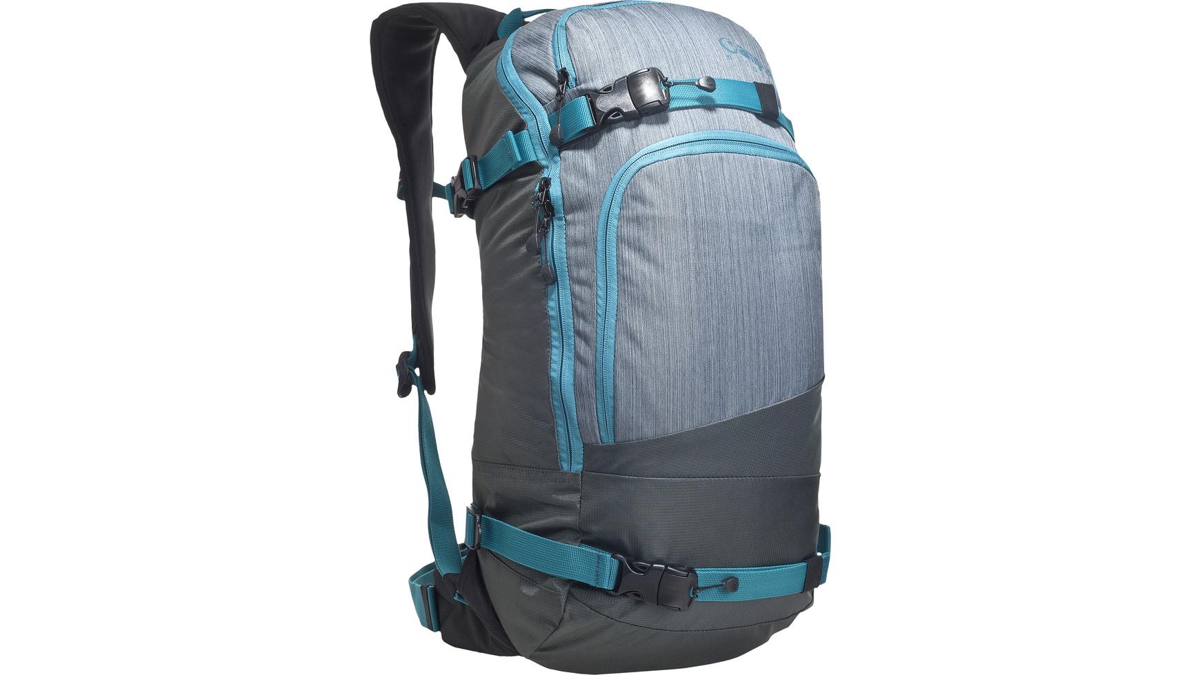 282020003-amplifi-ridge-pack-27l-ultramarine-main
