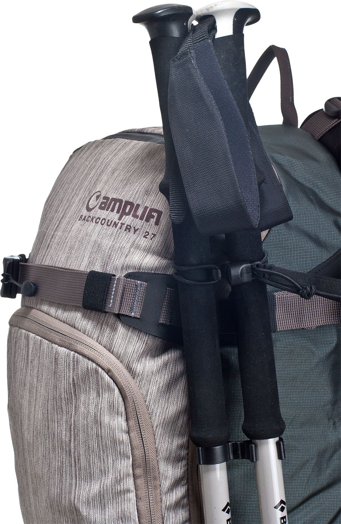 amplifi_backcountry27_detail03