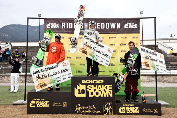 Podium-RideShakedown_Foto-Christian-Stadler