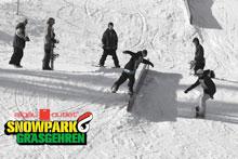 Teaser_Snowpark-Grasgehren-Rail