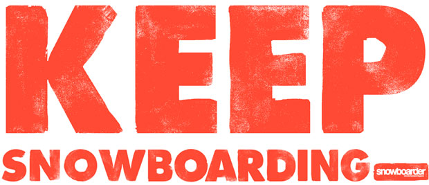 keep_header_2