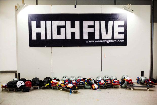 HIGH-FIVE-e.V.---Workshop-(12)